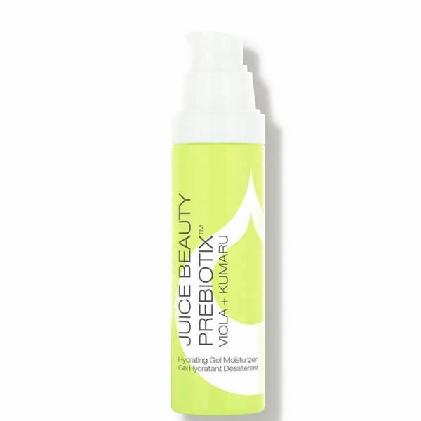Juice Beauty PREBIOTIX Hydrating Gel Moisturizer (1.7 fl. oz.)