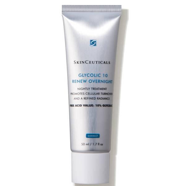 SkinCeuticals Glycolic 10 Renew Overnight (1.7 fl. oz.)