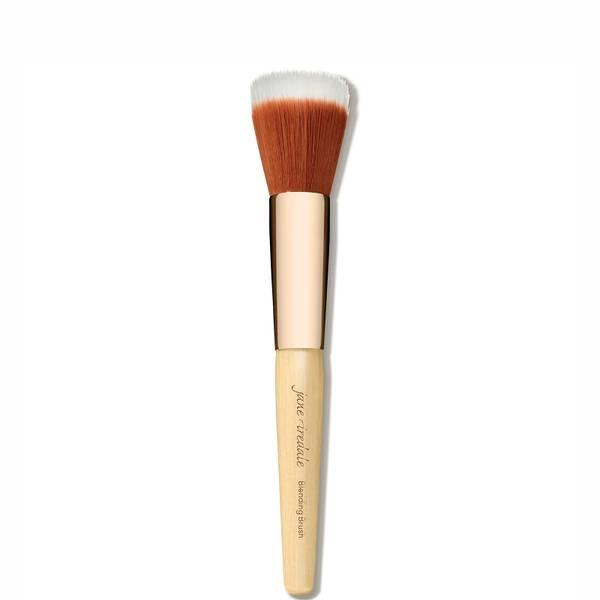 jane iredale Blending Brush (1 piece)