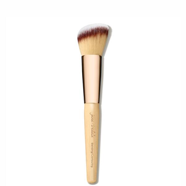 jane iredale Blending/Contour Brush (1 piece)