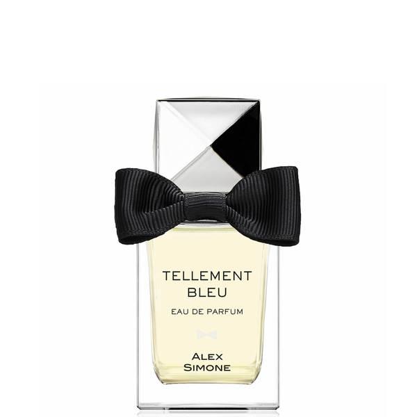 Alex Simone Tellement Bleu Eau de Parfum 30ml