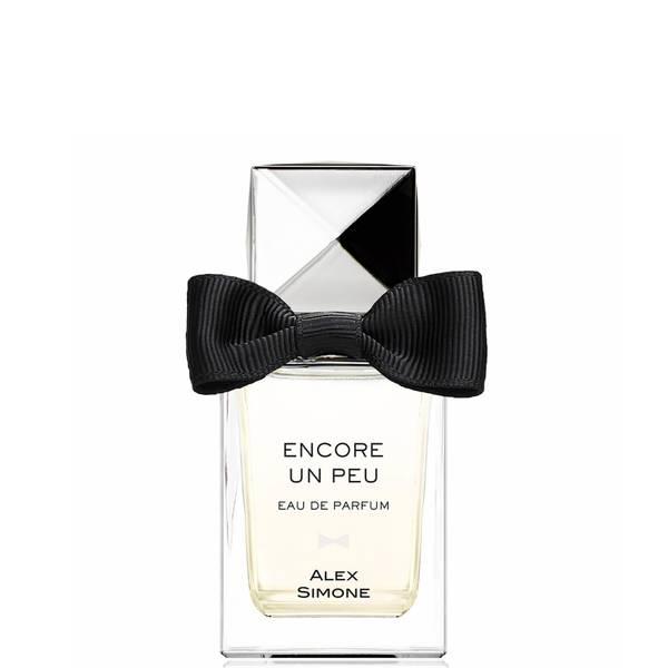 Alex Simone Encore Un Peu Eau de Parfum 30ml