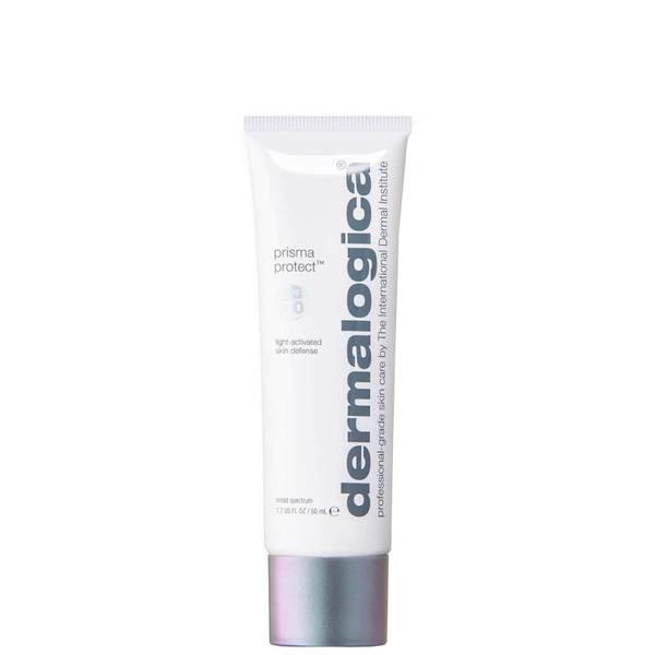 Dermalogica Prisma Protect SPF 30 (1.7 fl. oz.)