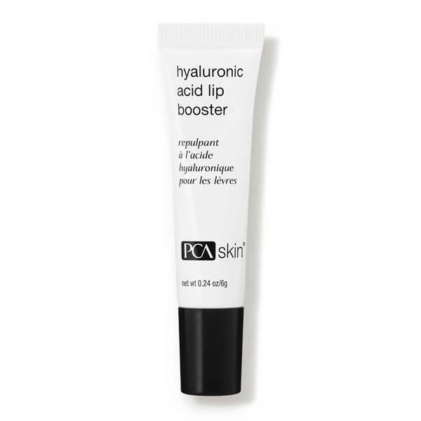 PCA SKIN Hyaluronic Acid Lip Booster (0.24 fl. oz.)