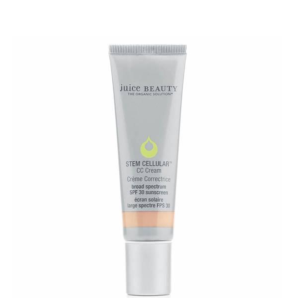 Juice Beauty STEM CELLULAR CC Cream (1.7 fl. oz.)