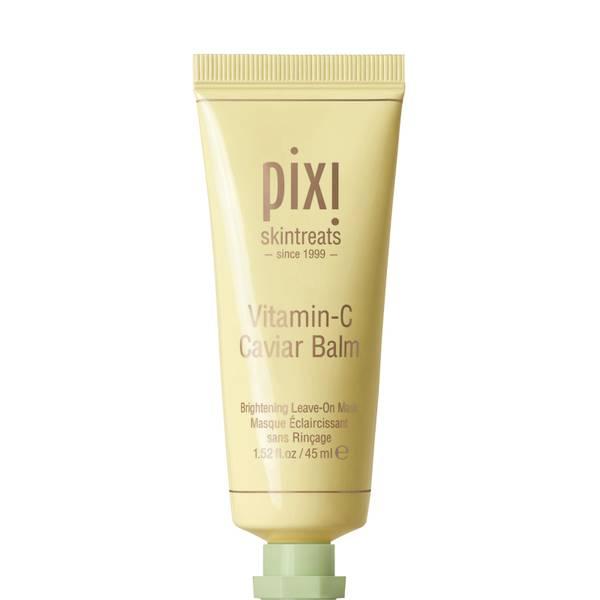 PIXI Vitamin-C Caviar Balm 45ml