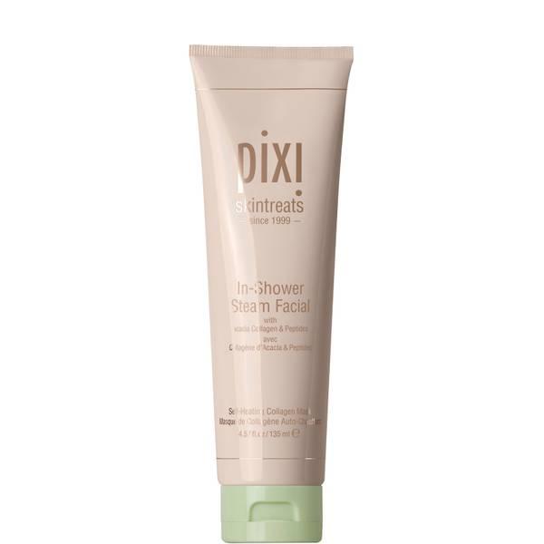 PIXI Collagen In-Shower Steam Facial 135ml