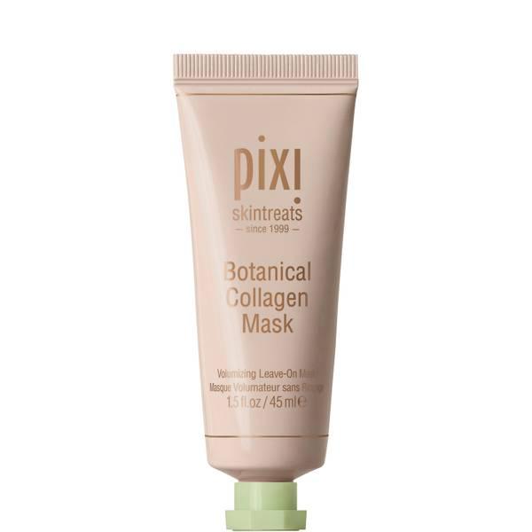 PIXI Collagen Plumping Mask 45ml