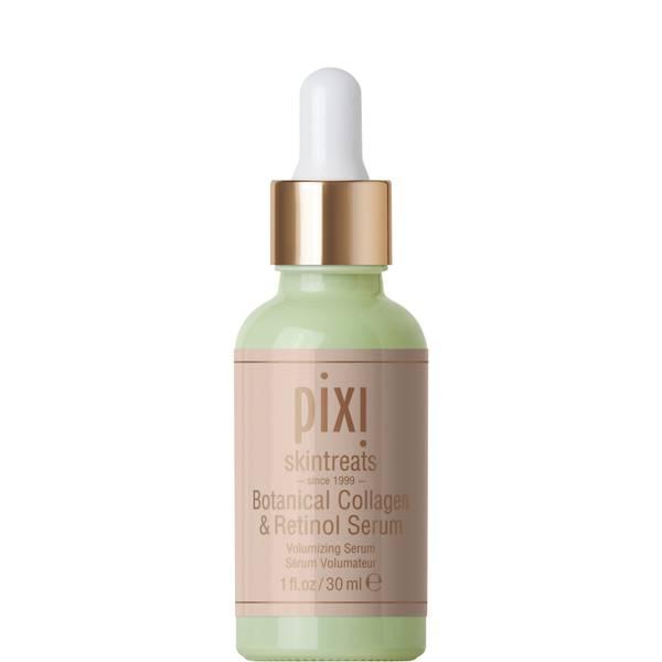 PIXI Collagen and Retinol Serum 30ml