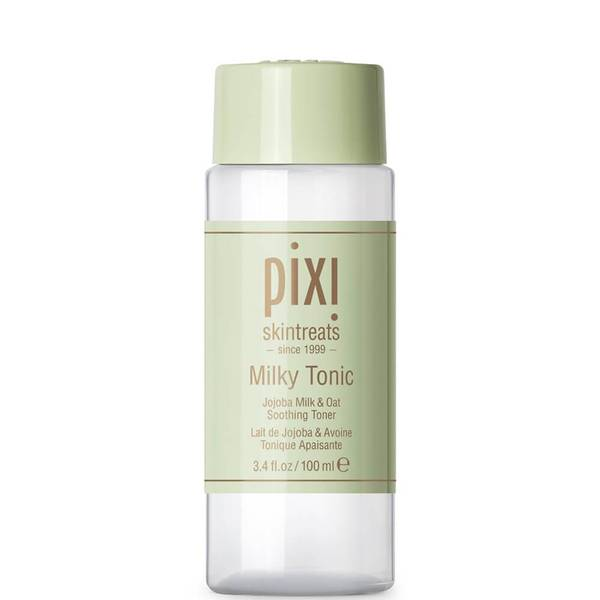 PIXI Milky Tonic 100ml