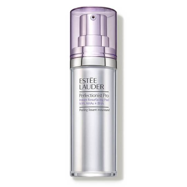 Estée Lauder Perfectionist Pro Instant Resurfacing Peel with 9.9% AHAs + BHA 50ml