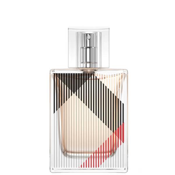 Burberry Brit for Her Eau de Parfum 30ml