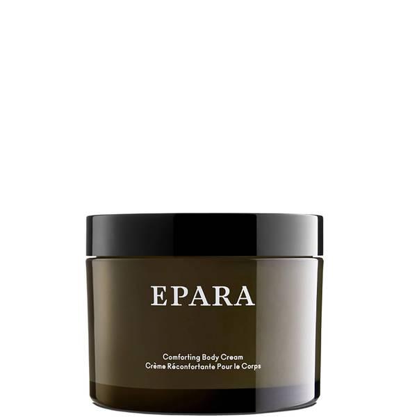 EPARA Comforting Body Cream 8.8 fl. oz.