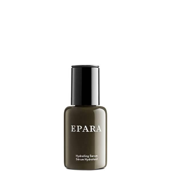 EPARA Hydrating Serum 1.06 fl. oz.