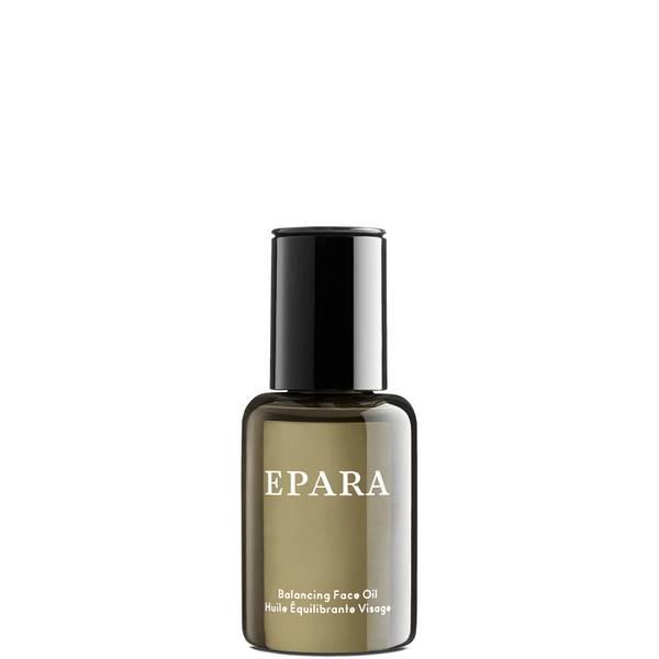 EPARA Balancing Face Oil 1.06 fl. oz.
