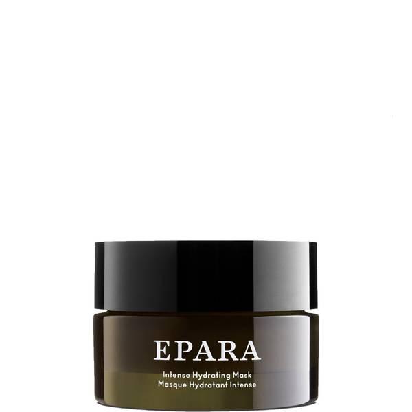 EPARA Intense Hydrating Mask 1.76 fl. oz.