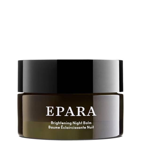 EPARA Brightening Night Balm 1.76 fl. oz.