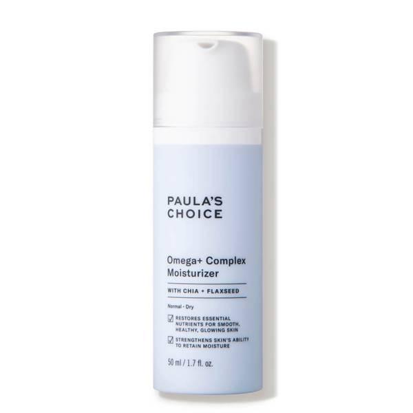 Paula's Choice Omega Complex Moisturizer (1.7 fl. oz.)