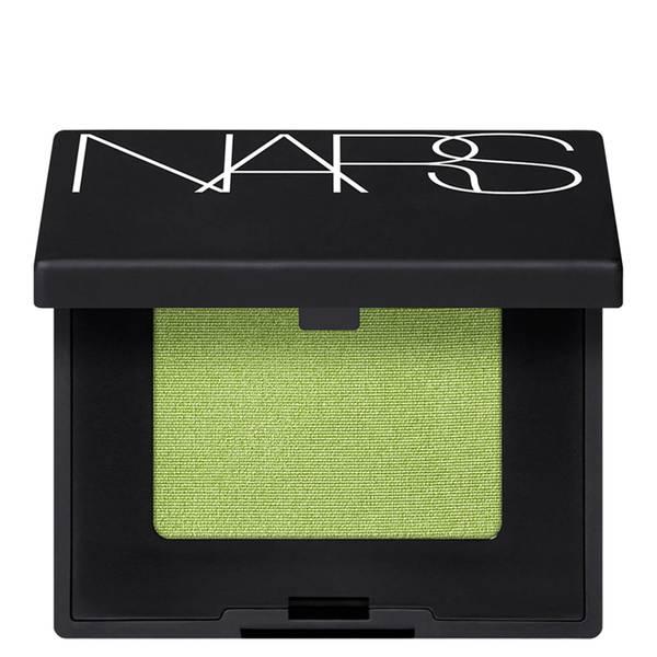 NARS Cosmetics Eye Shadow - MATCHA (Limited Edition)