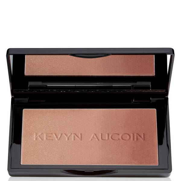Kevyn Aucoin The Neo-Bronzer 6.8g (Various Shades)