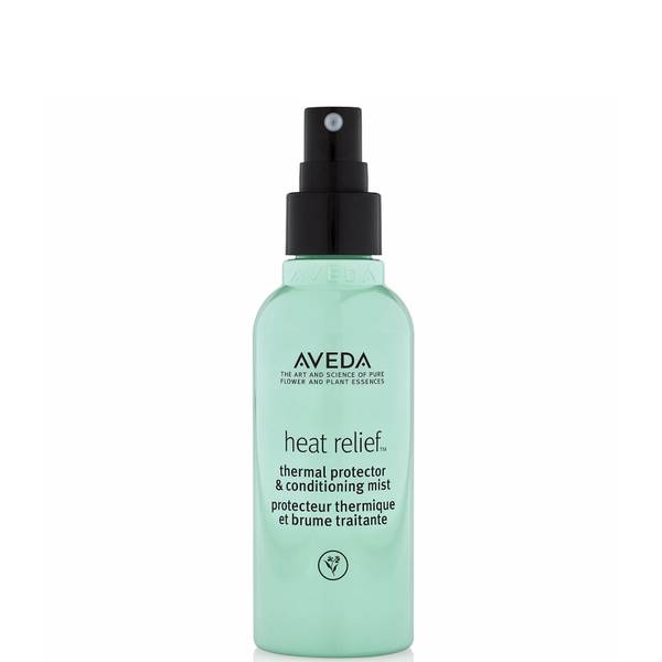 Aveda Heat Relief Thermal Protector and Conditioning Mist 100ml