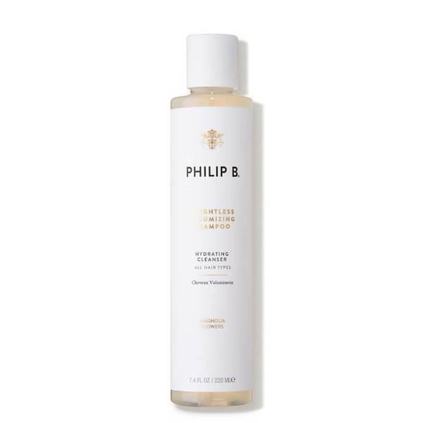 Philip B Weightless Volumizing Shampoo 7.4oz