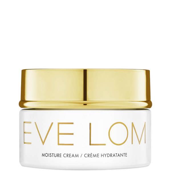 EVE LOM Moisture Cream 1.7 oz.