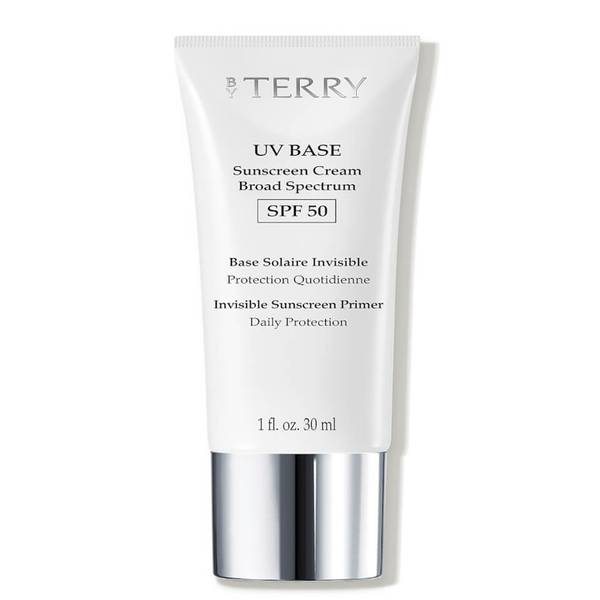 By Terry UV Base - SPF 50