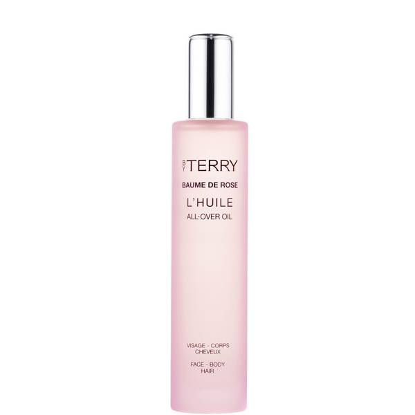 By Terry Baume de Rose All-Over Oil (100 ml.)