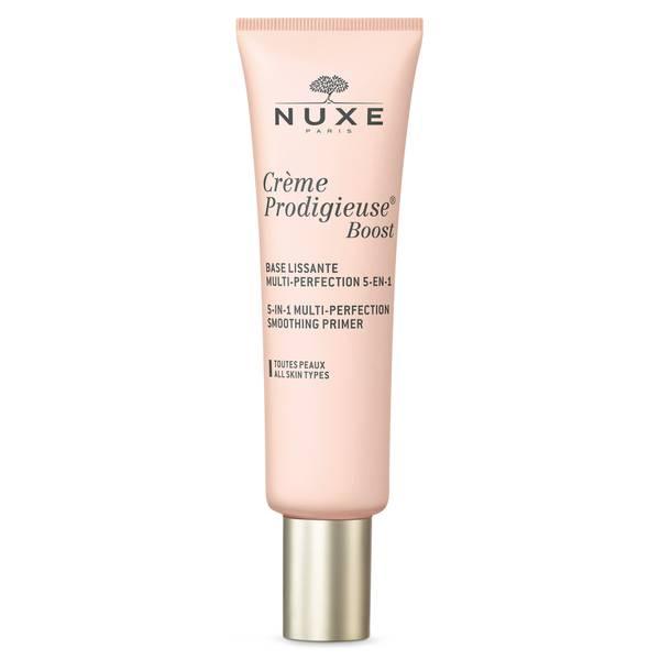 Base Lissante Multi-Perfection 5-en-1, Crème Prodigieuse® Boost 30 ml