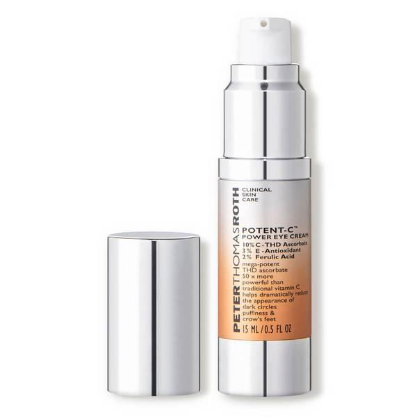 Peter Thomas Roth Potent-C Power Eye Cream (0.5 fl. oz.)