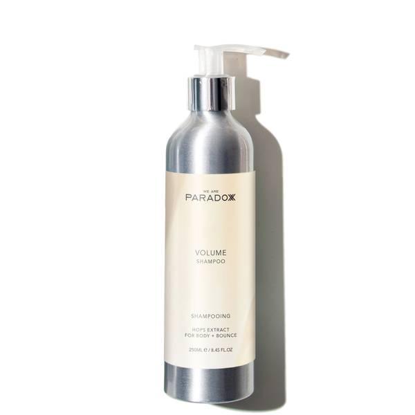 We Are Paradoxx Volume Shampoo 250ml