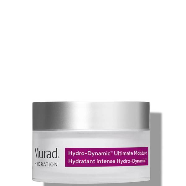 Murad Hydro-Dynamic Ultimate Moisture (1.7 fl. oz.)