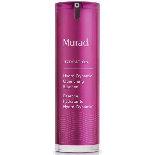 Murad Hydro-Dynamic Quenching Essence (1 fl. oz.)