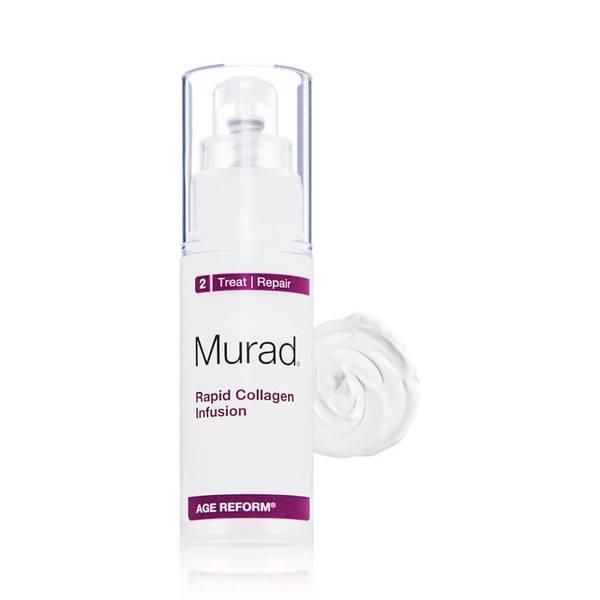 Murad Rapid Collagen Infusion (1 fl. oz.)