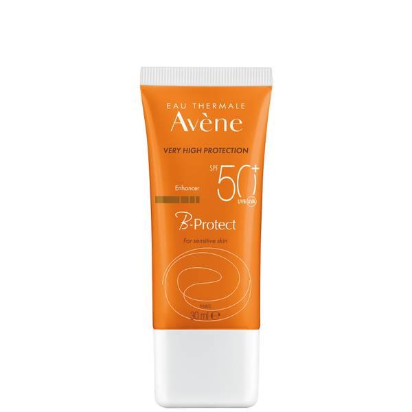 Avène Very High Protection B-Protect SPF50+ Sun Cream for Sensitive Skin 30ml