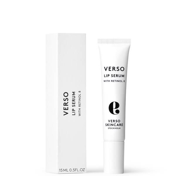 VERSO Verso Lip Serum (15 ml.)