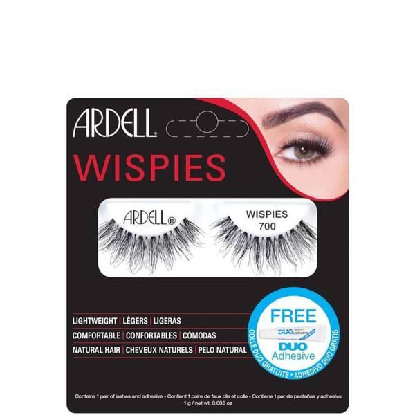 Ardell Wispies 700