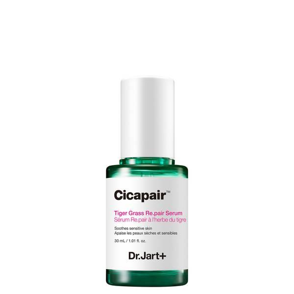 Dr.Jart+ Cicapair Tiger Grass Re.pair Serum 30ml