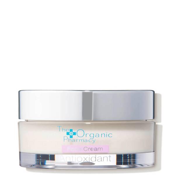 The Organic Pharmacy Antioxidant Face Cream 50ml