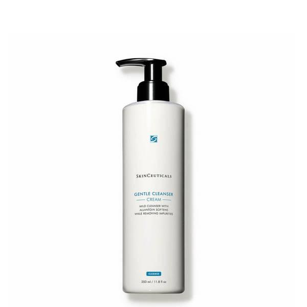 SkinCeuticals Gentle Cleanser (11.8 fl. oz.)