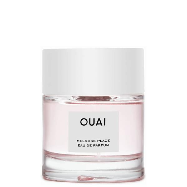 OUAIMelrose Place Eau de Parfum 50ml