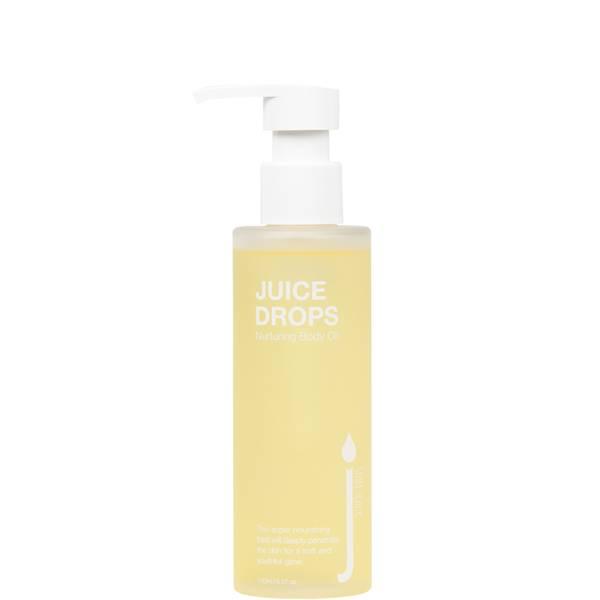 Skin Juice Juice Drops Body Oil 150ml