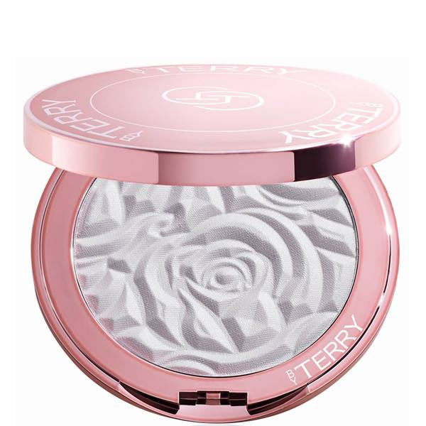 By Terry Brightening CC Powder (Various Shades)