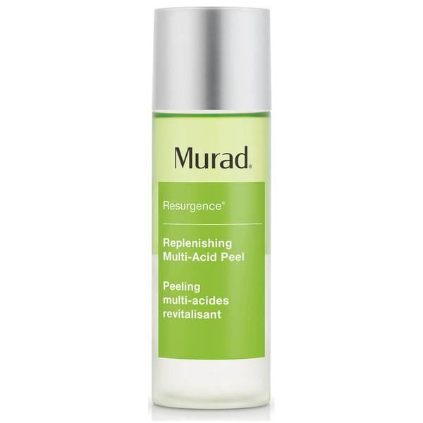 Murad Replenishing Multi-Acid Peel (3.3 fl. oz.)