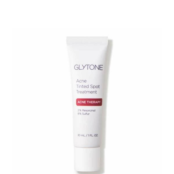 Glytone Acne Tinted Spot Treatment (1 fl. oz.)