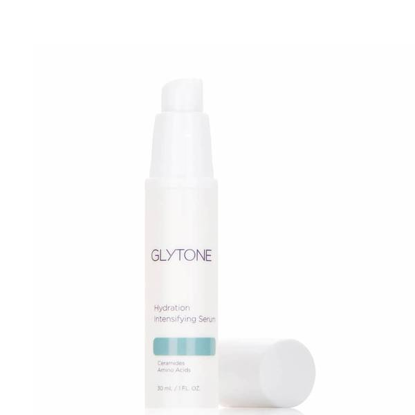 Glytone Hydration Intensifying Serum 1 fl. oz
