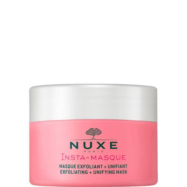 Masque Exfoliant et Unifiant, Insta-Masque 50 ml