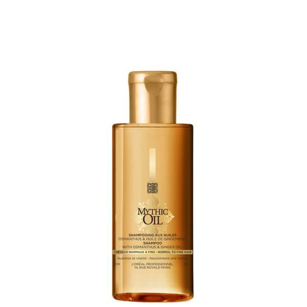 L'Oréal Professionnel Mythic Oil Shampoo 75ml
