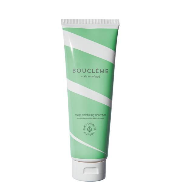 Bouclème Scalp Exfoliating Shampoo 250ml